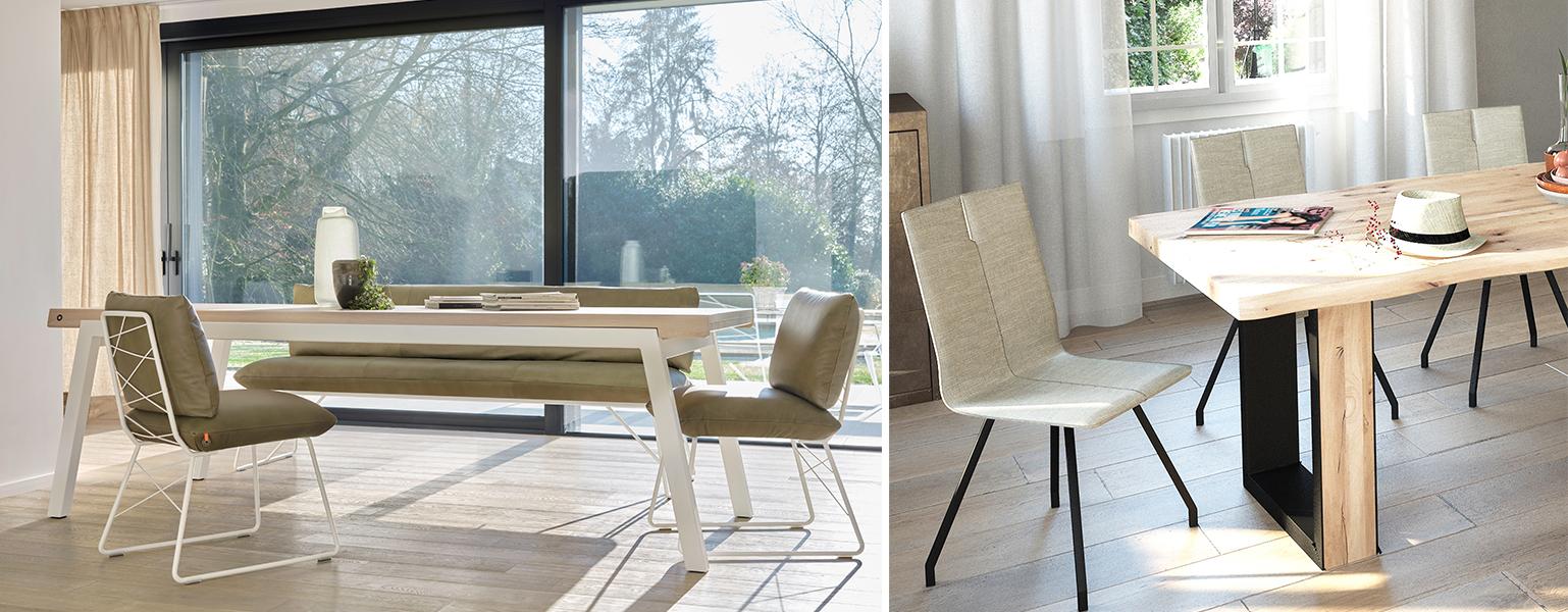 Mobitec meubelen