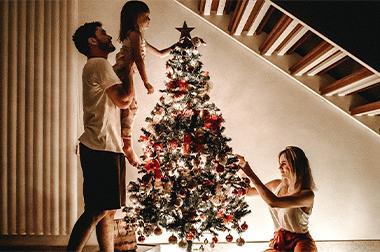 Kersttrends 2016 uitgelicht