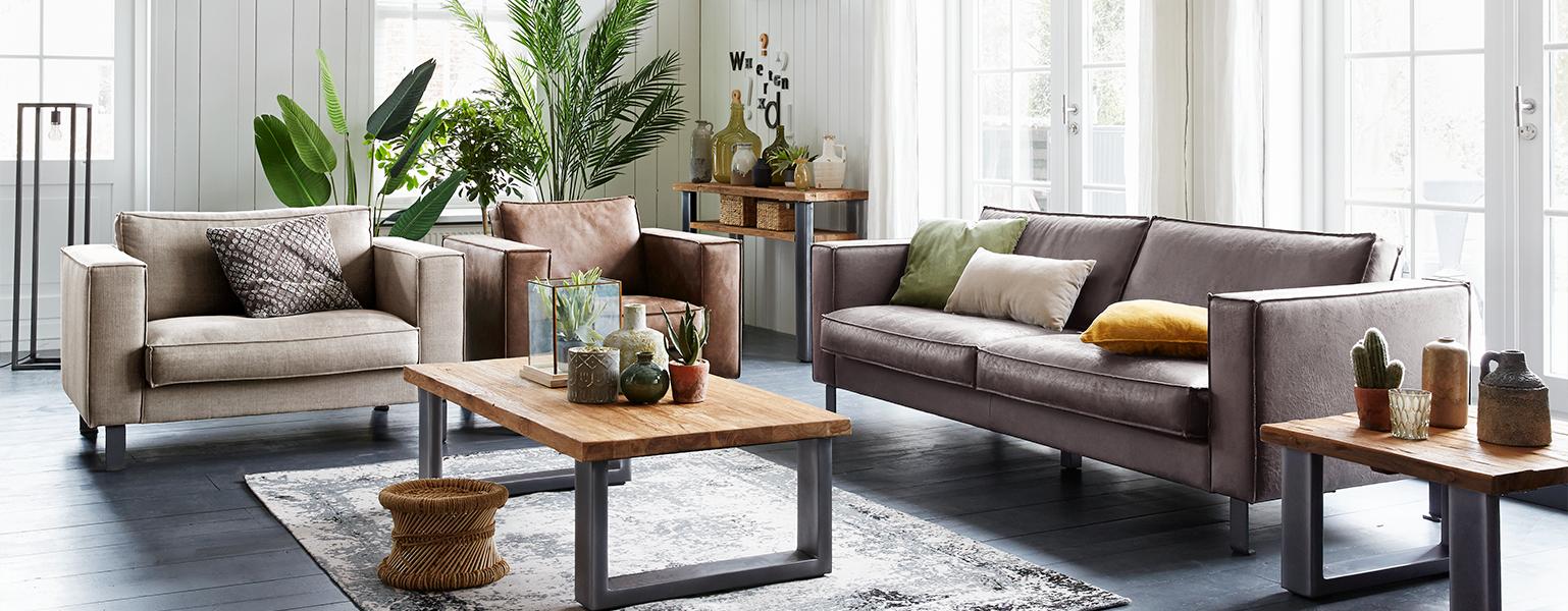 woonkamer-meubels
