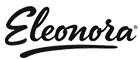 Eleonora merk
