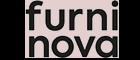 Furninova merk