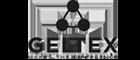 GELTEX®