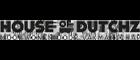 House of Dutchz