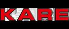 Kare Design merk