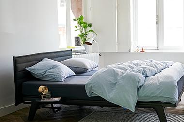 Uitgelicht blog slaapkamerinrichting tips