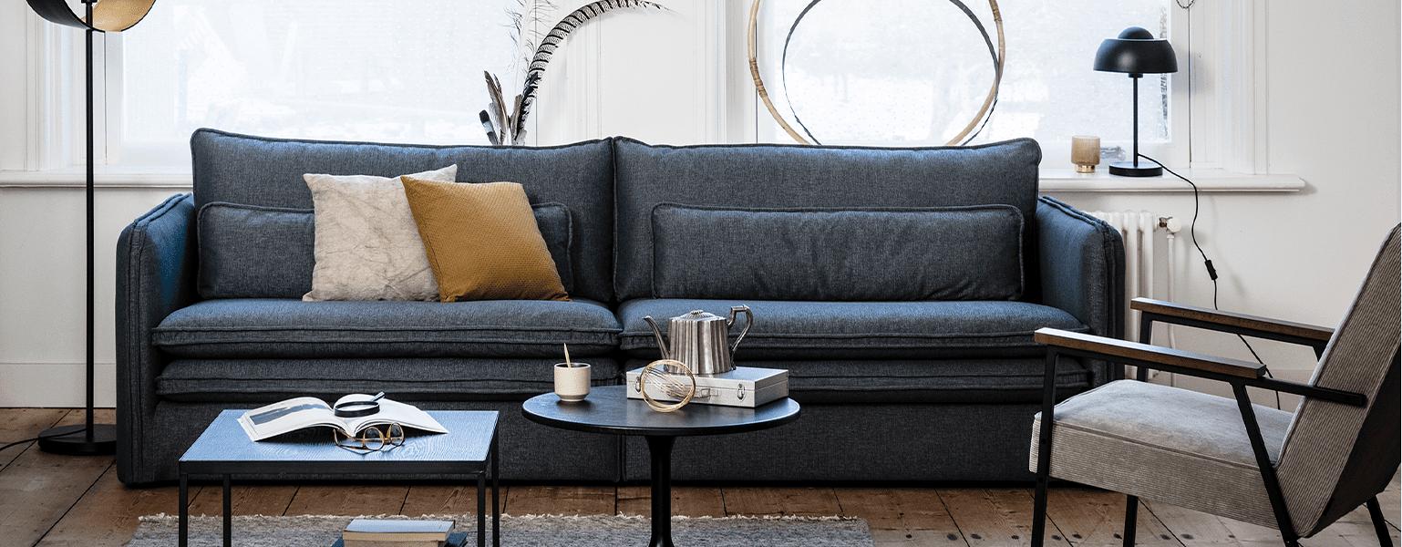 Woood meubels