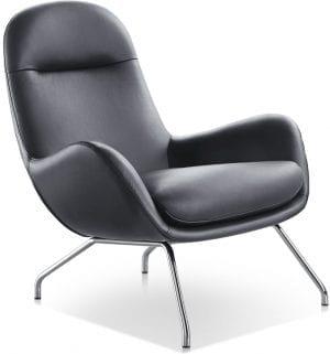 Parnell fauteuil , modern design van Baenks - Meubelen