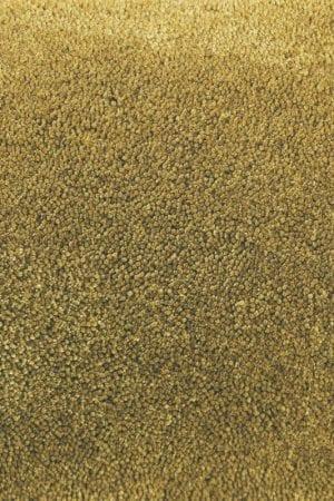 Vloerkleed Twinset Uni Cut 21506 van Brink & Campman is een exclusief geweven & getuft karpet met een eigenzinnig effen design. Het vloerkleed is samengesteld uit wol en is uitgevoerd in de kleur geel. Het kleed heeft een afmeting van 140 x 200 cm.