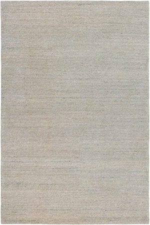 Vloerkleed Yeti 51004 van Brink & Campman is een exclusief handgeknoopt karpet met een eigenzinnig effen design. Het vloerkleed is samengesteld uit scheerwol en is uitgevoerd in de kleur grijs. Het kleed heeft een afmeting van 140 x 200 cm.