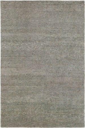 Vloerkleed Yeti 51015 van Brink & Campman is een exclusief handgeknoopt karpet met een eigenzinnig effen design. Het vloerkleed is samengesteld uit scheerwol en is uitgevoerd in de kleur grijs, bruin. Het kleed heeft een afmeting van 140 x 200 cm.