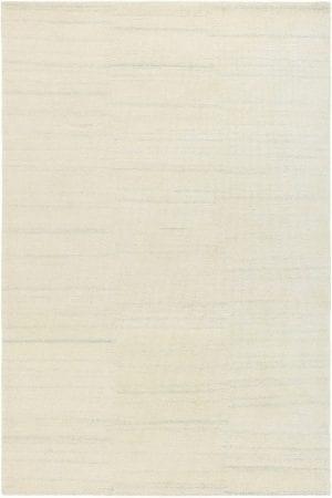 Vloerkleed Yeti 51001 van Brink & Campman is een exclusief handgeknoopt karpet met een eigenzinnig effen design. Het vloerkleed is samengesteld uit scheerwol en is uitgevoerd in de kleur wit, grijs. Het kleed heeft een afmeting van 140 x 200 cm.