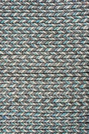Vloerkleed Beaune - 220 uit de Feel Good karpetten collectie van Brinker Carpets - 170 x 230