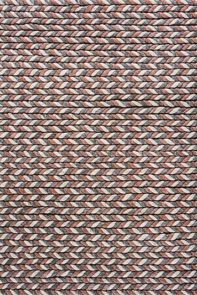 Vloerkleed Beaune - 320 uit de Feel Good karpetten collectie van Brinker Carpets - 170 x 230