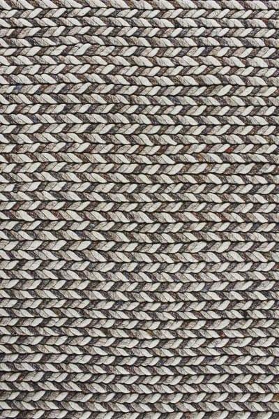 Vloerkleed Beaune - 820 uit de Feel Good karpetten collectie van Brinker Carpets - 170 x 230
