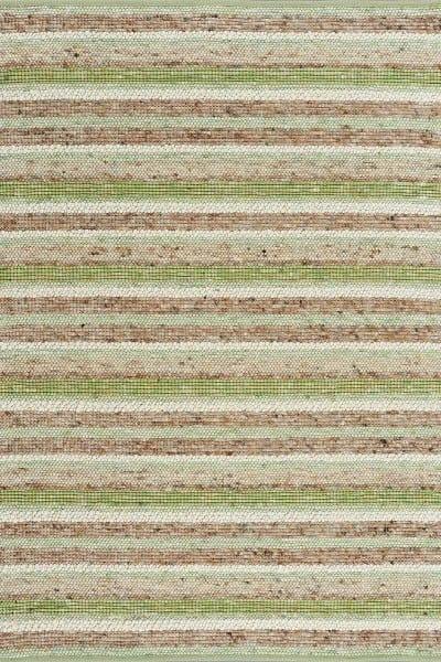 Vloerkleed Greenland stripes - 1044 uit de Feel Good karpetten collectie van Brinker Carpets - 140 x 200