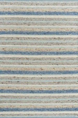 Vloerkleed Greenland stripes - 1045 uit de Feel Good karpetten collectie van Brinker Carpets - 140 x 200