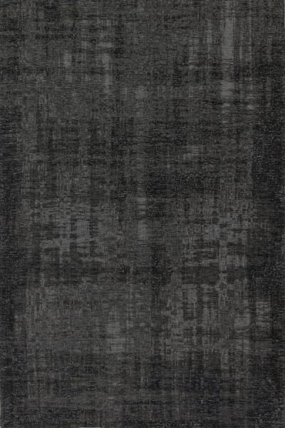 Vloerkleed Grunge - anthracite uit de Feel Good karpetten collectie van Brinker Carpets - 170 x 230