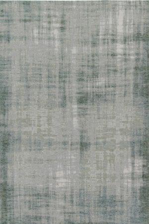Vloerkleed Grunge - aqua uit de Feel Good karpetten collectie van Brinker Carpets - 170 x 230