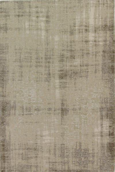 Vloerkleed Grunge - beige uit de Feel Good karpetten collectie van Brinker Carpets - 170 x 230
