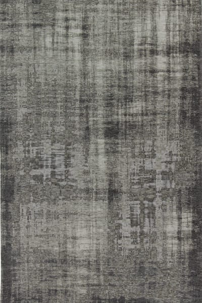Vloerkleed Grunge - metallic uit de Feel Good karpetten collectie van Brinker Carpets - 170 x 230