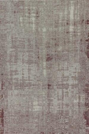 Vloerkleed Grunge - rose uit de Feel Good karpetten collectie van Brinker Carpets - 170 x 230
