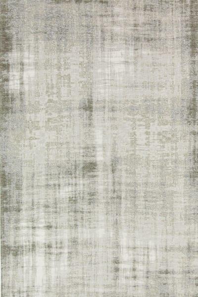 Vloerkleed Grunge - silver uit de Feel Good karpetten collectie van Brinker Carpets - 170 x 230