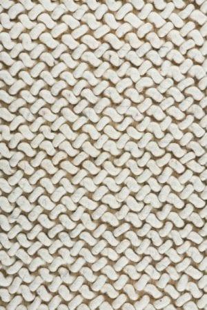 Vloerkleed Lisboa - 110 uit de Feel Good karpetten collectie van Brinker Carpets - 170 x 230