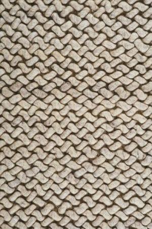 Vloerkleed Lisboa - 820 uit de Feel Good karpetten collectie van Brinker Carpets - 170 x 230