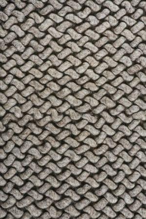 Vloerkleed Lisboa - 830 uit de Feel Good karpetten collectie van Brinker Carpets - 170 x 230