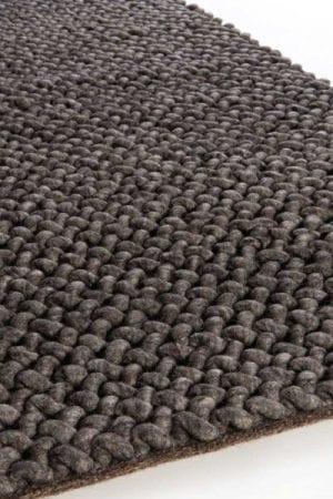 Vloerkleed Lisboa - 900 uit de Feel Good karpetten collectie van Brinker Carpets - 170 x 230