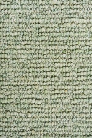 Vloerkleed Lyon - 140 uit de Feel Good karpetten collectie van Brinker Carpets - 140 x 200