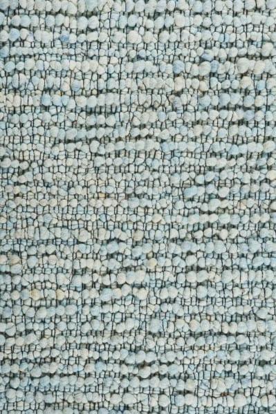 Vloerkleed Lyon - 151 uit de Feel Good karpetten collectie van Brinker Carpets - 140 x 200