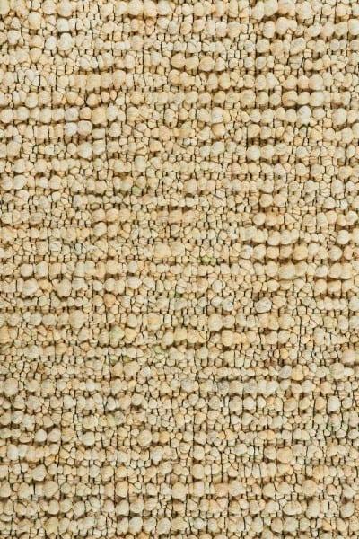 Vloerkleed Lyon - 160 uit de Feel Good karpetten collectie van Brinker Carpets - 140 x 200