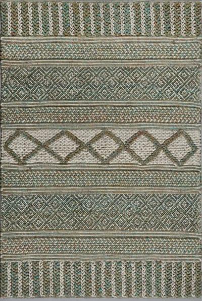 Vloerkleed Marrakech - 400 uit de Feel Good karpetten collectie van Brinker Carpets - 170 x 230