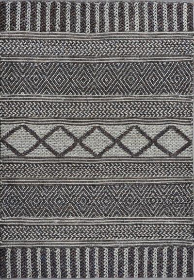 Vloerkleed Marrakech - 700 uit de Feel Good karpetten collectie van Brinker Carpets - 170 x 230