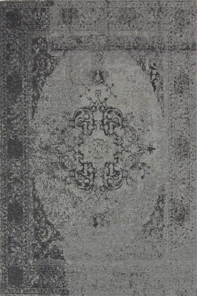 Vloerkleed Meda - grey