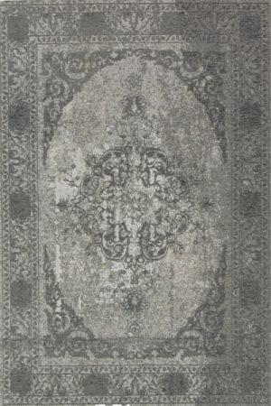 Vloerkleed Meda - metallic uit de Feel Good karpetten collectie van Brinker Carpets - 170 x 230