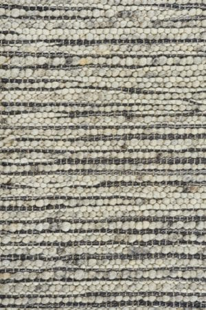Vloerkleed Nancy - 1 uit de Feel Good karpetten collectie van Brinker Carpets - 140 x 200