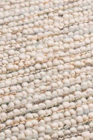 Vloerkleed Nancy - 11 uit de Feel Good karpetten collectie van Brinker Carpets - 140 x 200