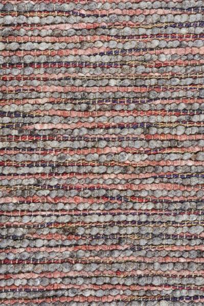 Vloerkleed Nancy - 13 uit de Feel Good karpetten collectie van Brinker Carpets - 140 x 200