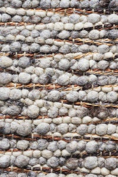Vloerkleed Nancy - 14 uit de Feel Good karpetten collectie van Brinker Carpets - 140 x 200