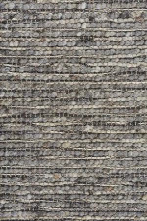 Vloerkleed Nancy - 3 uit de Feel Good karpetten collectie van Brinker Carpets - 140 x 200