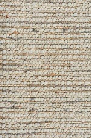 Vloerkleed Nancy - 5 uit de Feel Good karpetten collectie van Brinker Carpets - 140 x 200