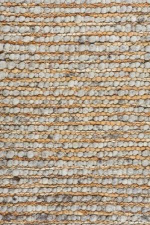 Vloerkleed Nancy - 9 uit de Feel Good karpetten collectie van Brinker Carpets - 140 x 200