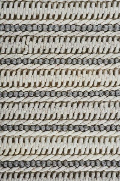 Vloerkleed Nantoux - 150 uit de Feel Good karpetten collectie van Brinker Carpets - 170 x 230
