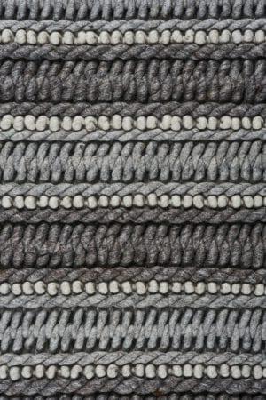 Vloerkleed Nantoux - 870 uit de Feel Good karpetten collectie van Brinker Carpets - 170 x 230