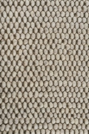 Vloerkleed New Loop - 830 uit de Feel Good karpetten collectie van Brinker Carpets - 170 x 230