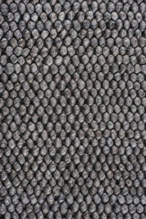 Vloerkleed New Loop - 900 uit de Feel Good karpetten collectie van Brinker Carpets - 170 x 230