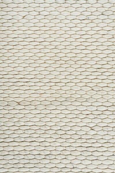 Vloerkleed New Safira - 110 uit de Feel Good karpetten collectie van Brinker Carpets - 170 x 230