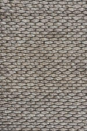 Vloerkleed New Safira - 820 uit de Feel Good karpetten collectie van Brinker Carpets - 170 x 230